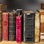 Buchvorlage für Abschlussarbeiten mit LaTeX (Dissertation / Master / Bachelor)