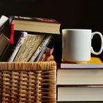 6 Tutorials to Improve Your Programming Skills