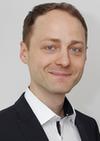 Matthias Sommer Softwareentwickler